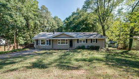 5635 Tanglewood Circle, Cumming, GA 30041