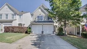 502 Willow Turn, Canton, GA 30114