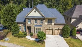 170 Lullwater Court, Roswell, GA 30075