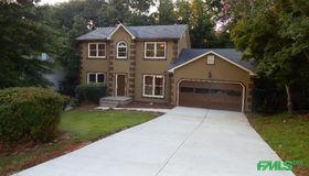 2051 Hunters Cove Drive, Lawrenceville, GA 30044