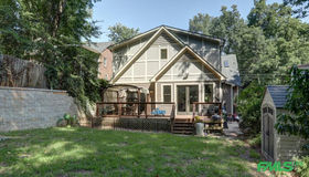 1841 Mclendon Avenue NE, Atlanta, GA 30307
