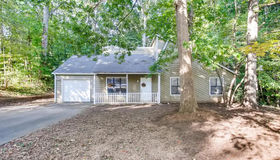 3318 Country Creek Drive nw, Kennesaw, GA 30152