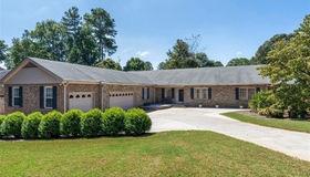 847 Foxfire Court, Lawrenceville, GA 30044