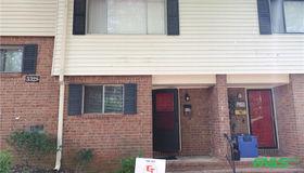 3328 Northcrest Road #e, Doraville, GA 30340