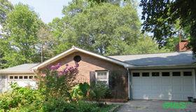 151 Rockcliff Road, Canton, GA 30114