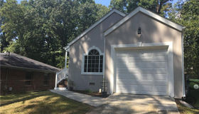 1939 Handley Avenue sw, Atlanta, GA 30310