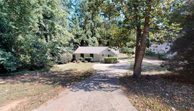 2830 Lanier Beach South Road, Cumming, GA 30041