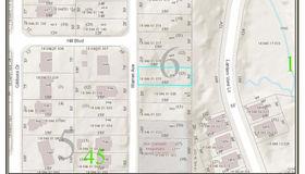 601 Warren Avenue, Scottdale, GA 30079
