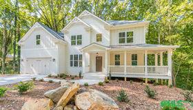 1700 Ridgefield Drive, Roswell, GA 30075