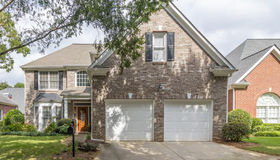 6265 Glen Oaks Lane, Sandy Springs, GA 30328