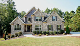5250 Kendalls Way, Cumming, GA 30041