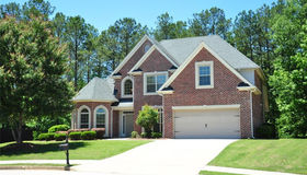 275 Riverstone Drive, Covington, GA 30014