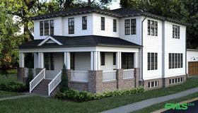 775 Amsterdam Avenue NE, Atlanta, GA 30306