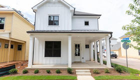 2358 Merrilee Lane Se, Atlanta, GA 30317