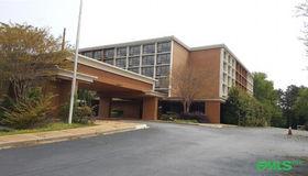6288 Old Dixie Highway, Jonesboro, GA 30236
