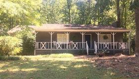 909 Andover Court, Woodstock, GA 30188