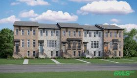 608 Harrington Hills, Decatur, GA 30032