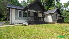 2055 Grant Road sw, Atlanta, GA 30331