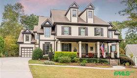 506 Black Canyon Park, Canton, GA 30114