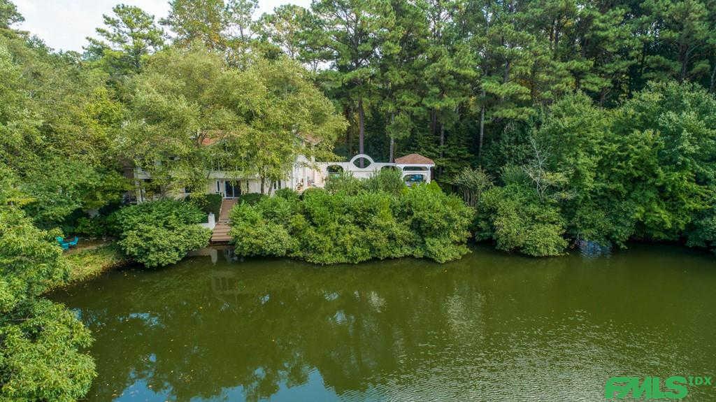 Another Property Sold - 4000 Orchard Lake Court Se, Atlanta, GA 30339
