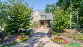760 Burning Tree Drive Se, Marietta, GA 30067