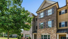 1377 Hawthorne Avenue Se, Smyrna, GA 30080