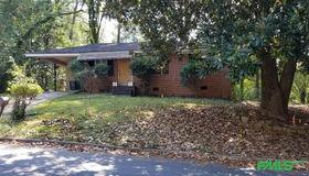 1224 Avondale Avenue Se, Atlanta, GA 30312
