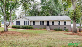 3787 Wood Valley Drive Se, Smyrna, GA 30082