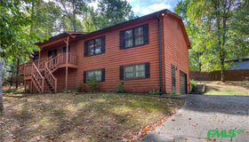 117 Sweetgum Circle, Canton, GA 30115
