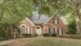464 Manor Oak Lane Se, Marietta, GA 30067