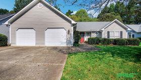 4660 Hampton Square Drive, Johns Creek, GA 30022