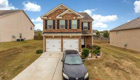 7750 Sylvaner Lane, Atlanta, GA 30349