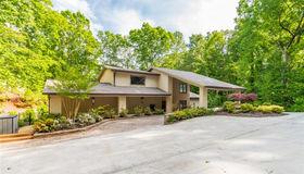 8720 Fields Ford Road, Gainesville, GA 30506