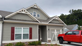 400 Rockview Drive, Canton, GA 30114