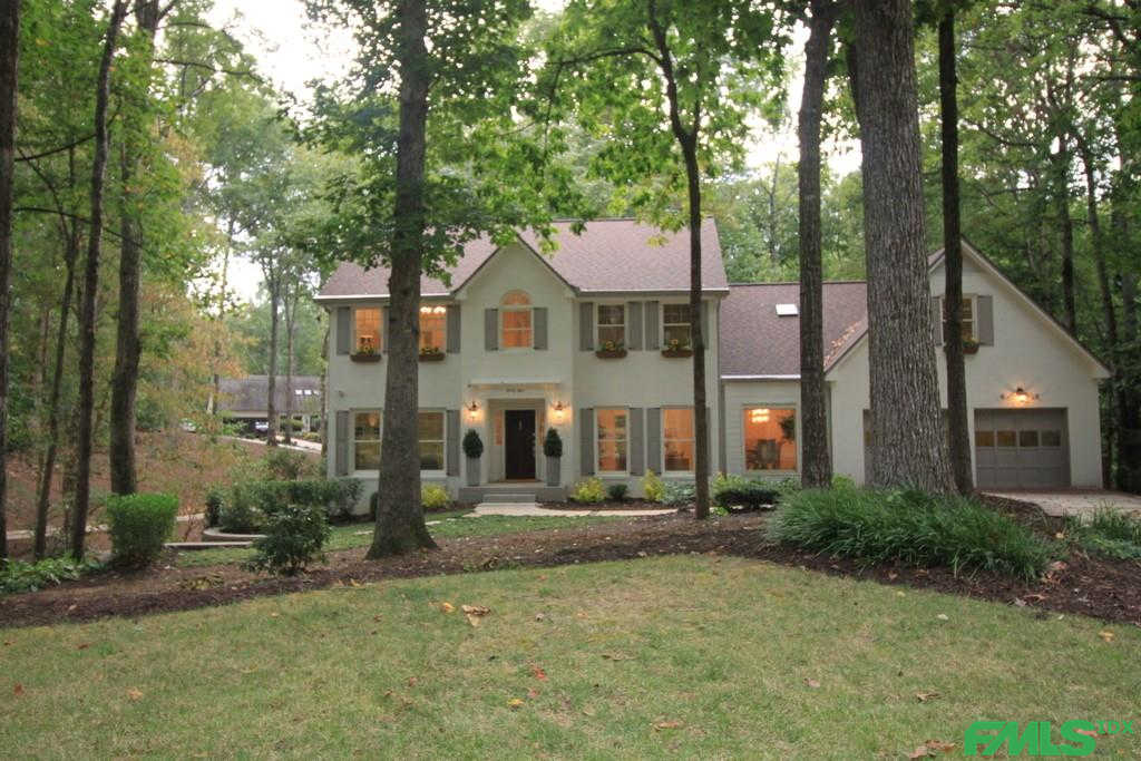 Another Property Sold - 45 Stonington Place, Marietta, GA 30068