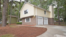 1394 Pixley Drive, Riverdale, GA 30296
