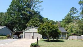 119 Riverchase Drive, Woodstock, GA 30188