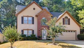 1464 Claredon Drive, Lawrenceville, GA 30043