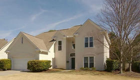 11295 Brookhollow Trail, Alpharetta, GA 30022