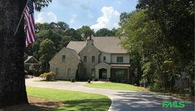 1235 Mount Paran Road nw, Atlanta, GA 30327