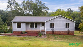 306 Old Farm Road, Woodstock, GA 30188