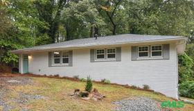 120 Ann Drive, Canton, GA 30114