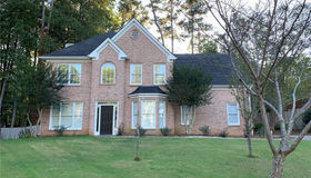 2154 Chartley Place, Marietta, GA 30062