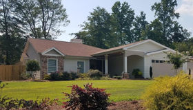 61 Holt Road NE, Marietta, GA 30068