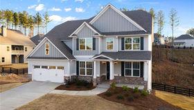 37 Violet Lane, Dallas, GA 30132