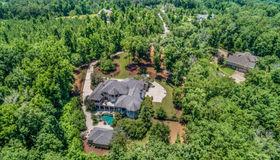 14 Estates Ridge, Acworth, GA 30102