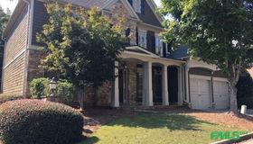 1087 Bluffhaven Way NE, Atlanta, GA 30319