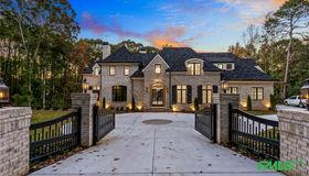 3995 Randall Mill Road nw, Atlanta, GA 30327