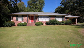 2647 Sharondale Circle NE, Atlanta, GA 30305