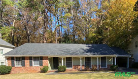 2523 Birchwood Drive NE, Atlanta, GA 30305